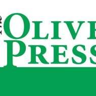 Oliver Press