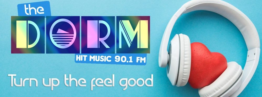 The Dorm FM