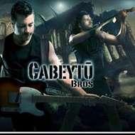 Cabeytú Brothers Cabeytú