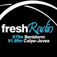 Fresh Radio Benidorm