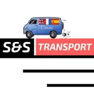 S&S Exports and Transportation