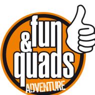 Fun & Quads Adventure Benidorm