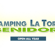 Camping Torreta
