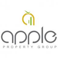 Apple Property Group
