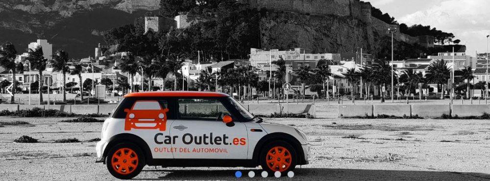 Car Outlet
