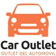 Car Outlet